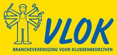 logo Vlok